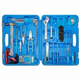 multipro_handtools_tool-set_electric-tool-set-52-pcs_0-15010200052_2