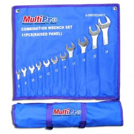 multipro_handtools_wrench-set_combination-wrench-set-raised-panel_2