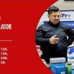 Unboxing Multipro Regulator Gas (Untuk Welding)