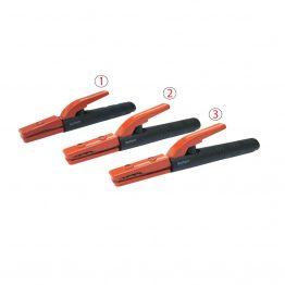 multipro_welding_accessories_american-electrode-holders