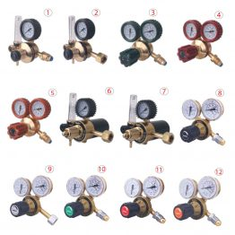multipro_welding_accessories_gas-regulator