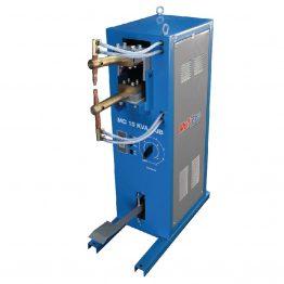 multipro welding spot machine mc 15 kva t-jb 5.015.400.920