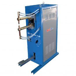 multipro welding spot machine mc 25 kva t-jb 5.025.400.920