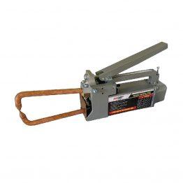 multipro welding spot machine mini spot portable 2.5 kva 5.002.400.910