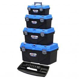 multipro_handtools_tool-box_tool-box-plastic-s-30