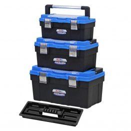 multipro_handtools_tool-box_tool-box-plastic-s-ah90