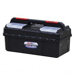 multipro_handtools_tool-box_tool-box-plastic-s-f50
