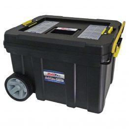 multipro_handtools_tool-box_tool-box-trolley-s-tt90