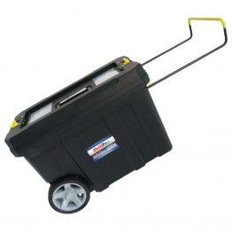 multipro_handtools_tool-box_tool-box-trolley-s-tt90_2