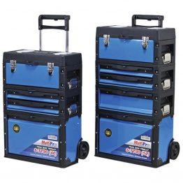 multipro_handtools_tool-box_tool-box-trolly-s-tt90-4l-5l